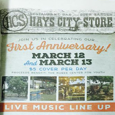 image-578419-HCS-1st-Anniversary-FB.png